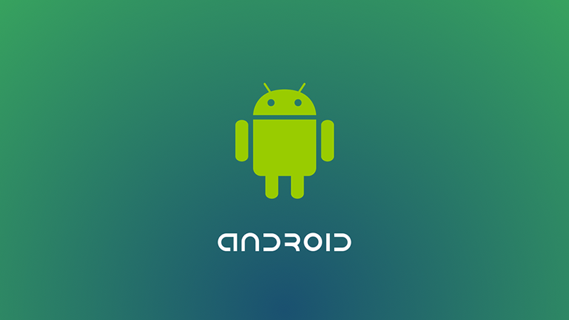 Mobil İşletim Sistemi Android Nedir?