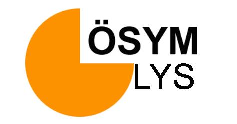 LYS Nedir? Lys ile ilgili bilgi [Detaylı…]
