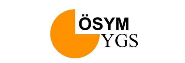 YGS Nedir? Detaylı…