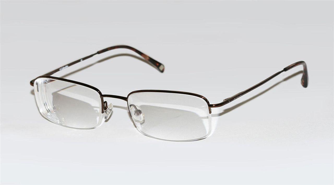 Gözlük Nedir? Gözlük ile ilgili bilgi