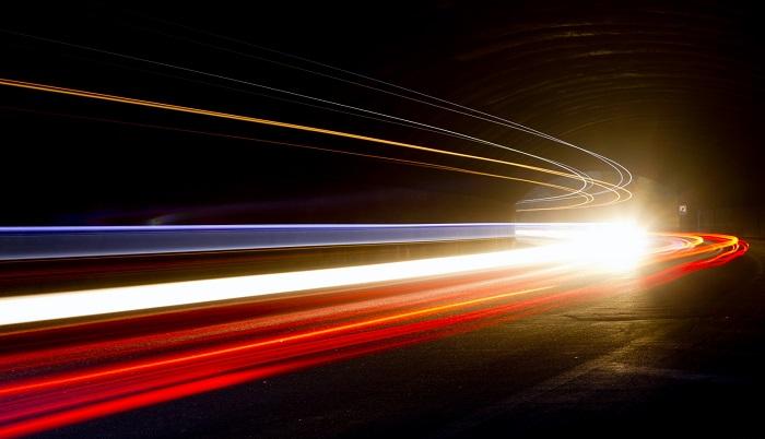Işık Hızı Nedir? Işık Hızı ile ilgili bilgi