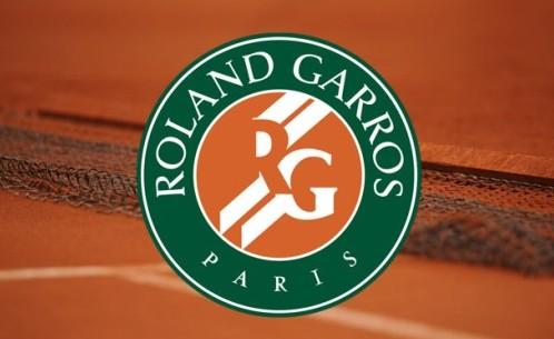 Fransa Açık (Roland Garros) Tenis Turnuvası ile ilgili bilgi