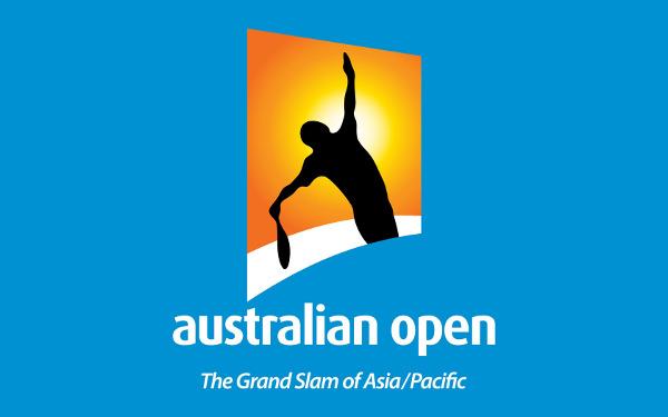 Avustralya Açık Tenis Turnuvası ile ilgili bilgi