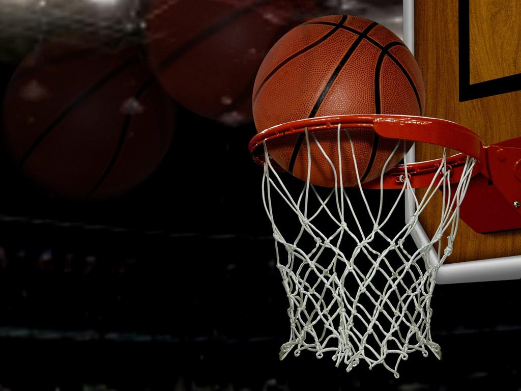 Basketbol Nedir? Basketbol ile ilgili bilgi