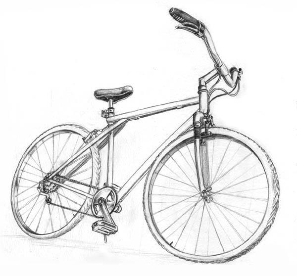 Bisiklet Nedir? Bisiklet ile ilgili bilgi
