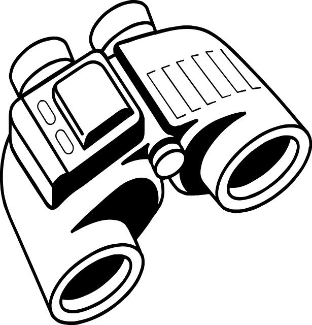 Dürbün Nedir? Dürbün ile ilgili bilgi