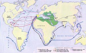detayli-cografi-kesifler-haritasi