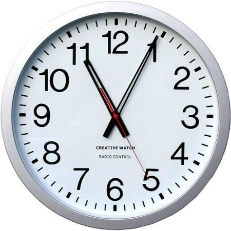 Saat Nedir? Saat ile ilgili bilgi