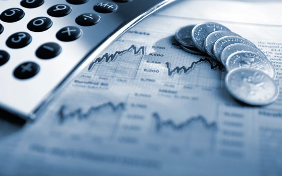 Ekonometri Nedir? Ekonometri ile ilgili bilgi