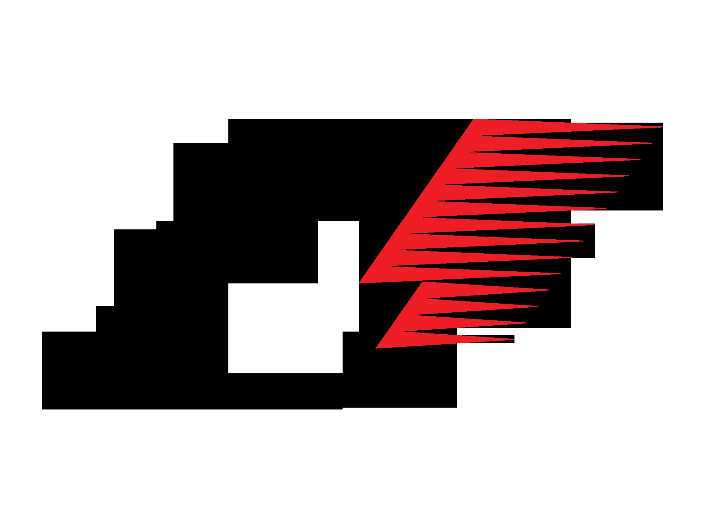 Formula 1 Nedir? Formula 1 ile ilgili bilgi