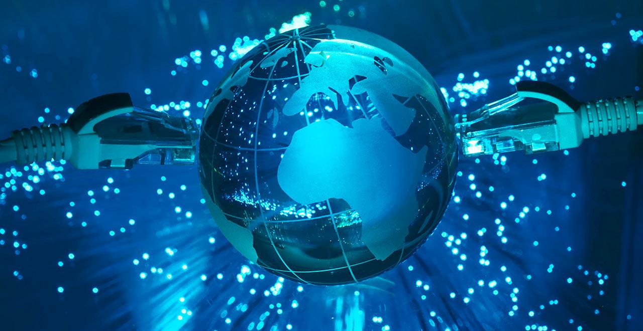 İnternet Nedir? İnternet ile ilgili bilgi