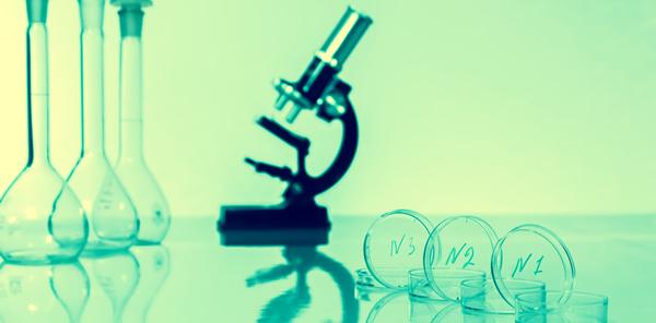 Moleküler Biyoloji Nedir? Moleküler Biyolog Nedir?