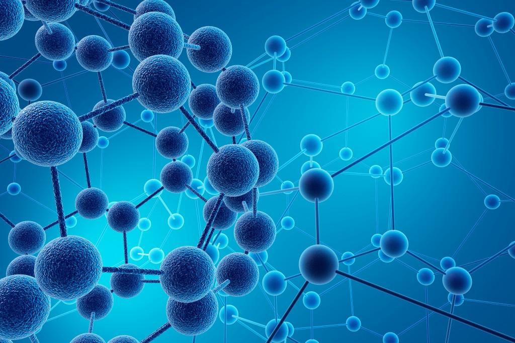 Nanoteknoloji Nedir? Nanoteknoloji ile ilgili bilgi