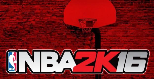 NBA 2K16 Nasıl Olacak (Oynanış Videosu)