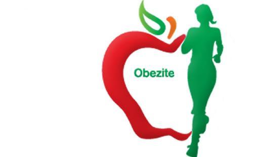 Obezite Nedir? Obezite ile ilgili bilgi