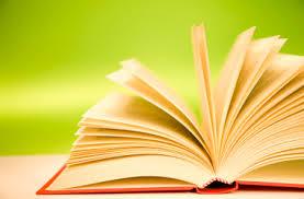 Öğretici Metin Türleri Nelerdir? Öğretici Metin Türleri ile ilgili bilgi