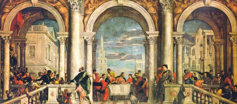 Rönesans Nedir? Rönesans ile ilgili bilgi