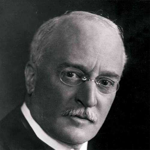 1892'de dizel motoru bulan Alman mühendis Rudolf Diesel Dizel Motor