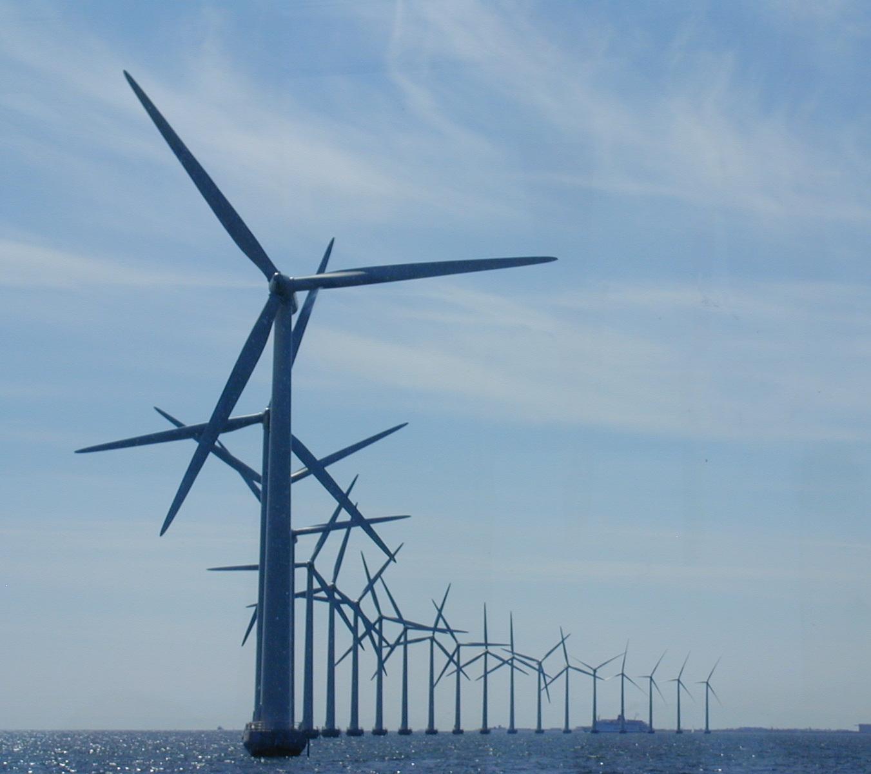 Enerji Kaynakları Nedir? Enerji Kaynakları ile ilgili bilgi | Bilgicim.NET