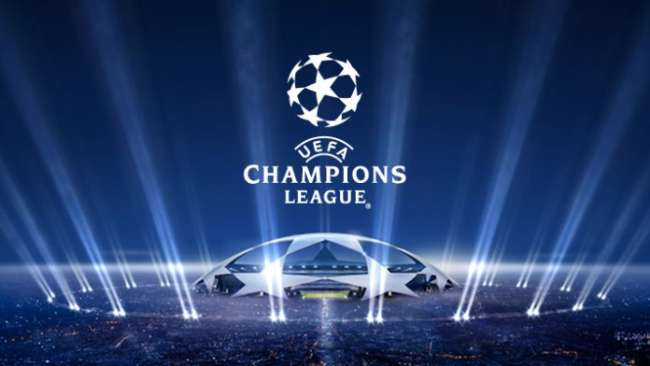 UEFA Şampiyonlar Ligi Nedir? UEFA Şampiyonlar Ligi ile ilgili bilgi
