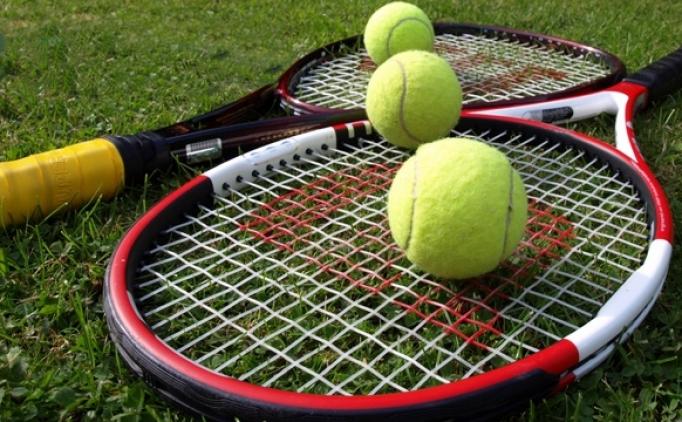 Tenis Nedir? Tenis ile ilgili bilgi