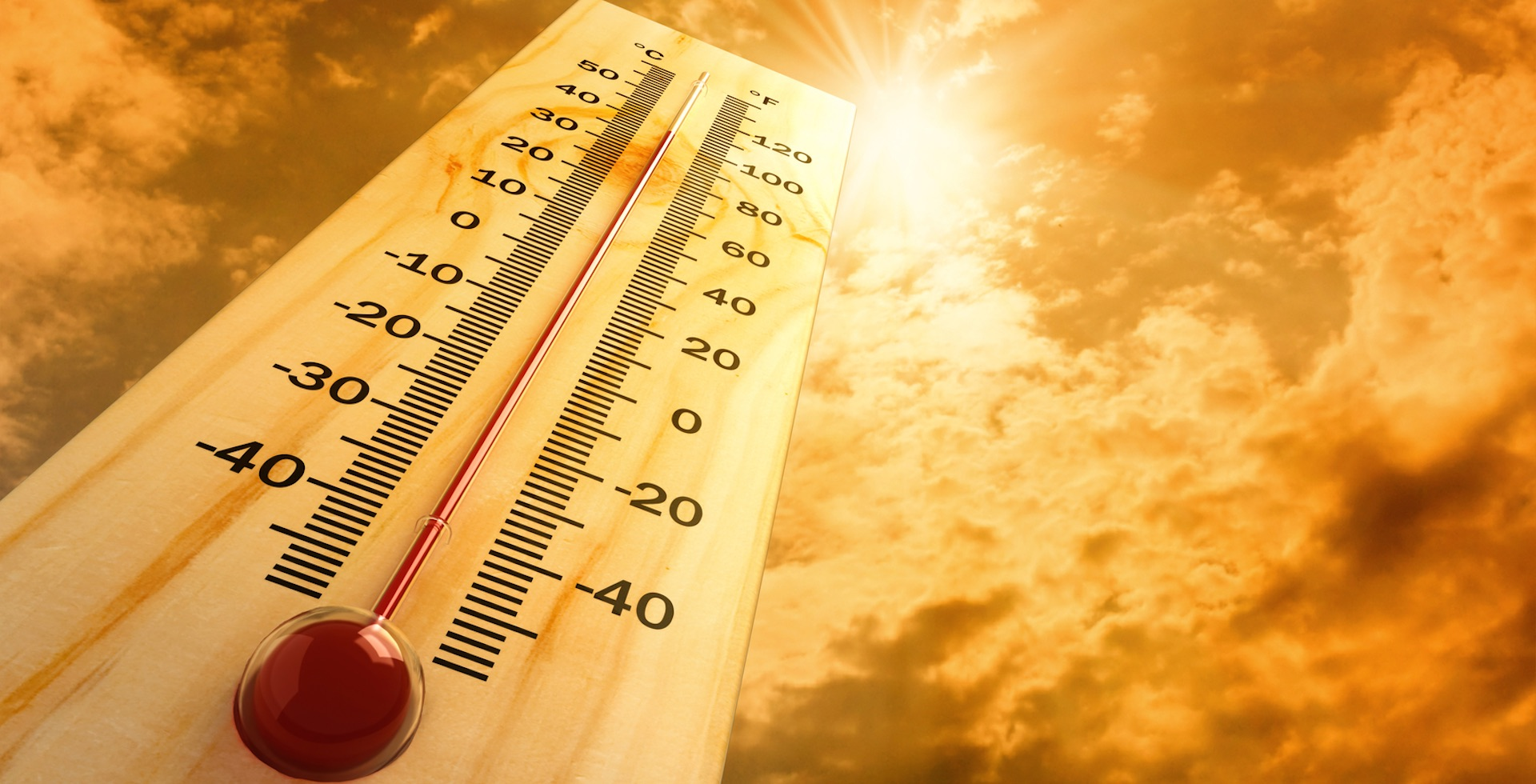 Termometre Nedir? Termometre Çalışma Prensibi