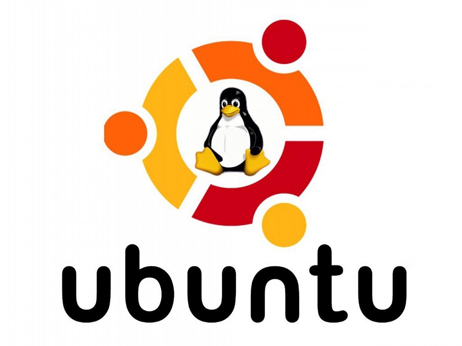 Ubuntu Nedir? Ubuntu ile ilgili bilgi