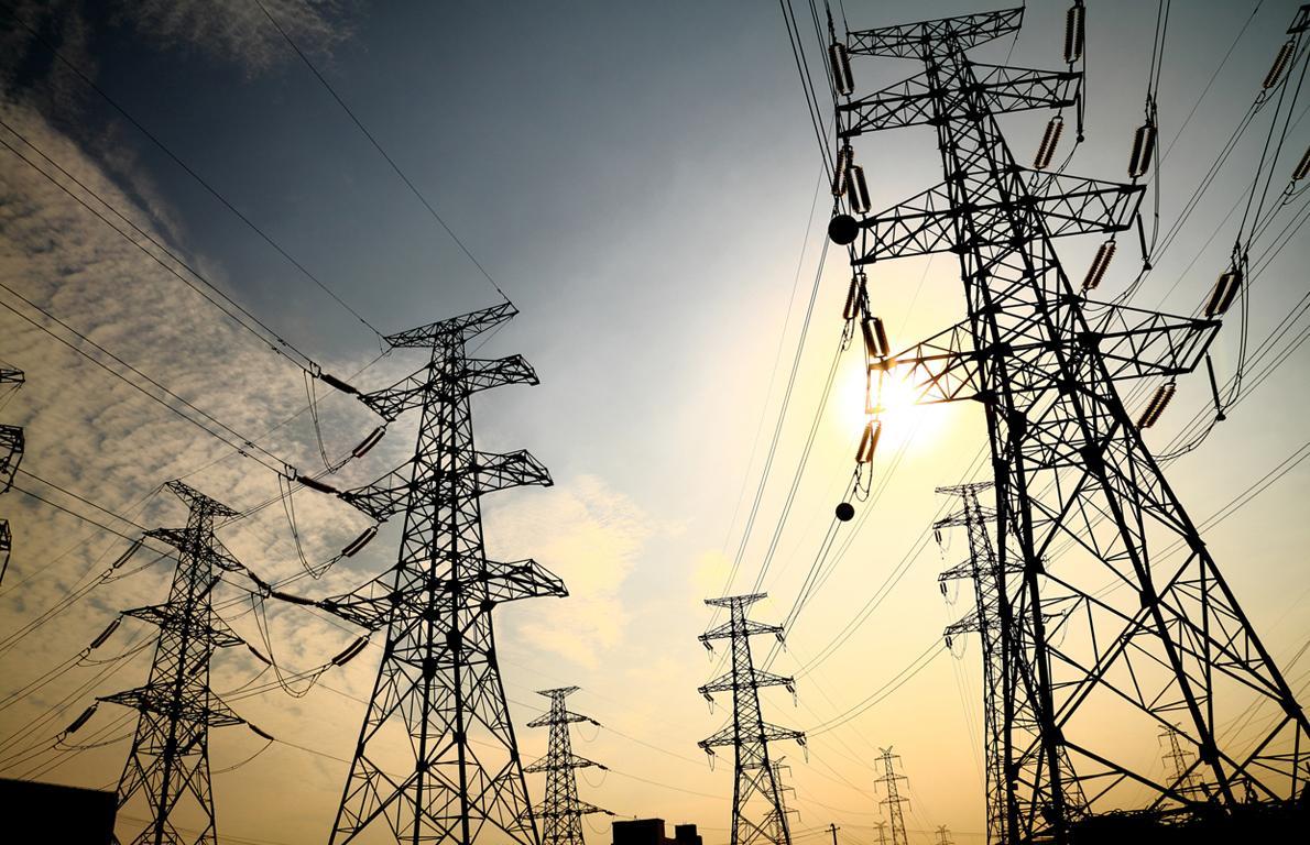 Elektrik Nedir? Elektrik ile ilgili bilgi