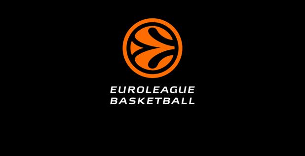 Euroleague Nedir? Euroleague ile ilgili bilgi