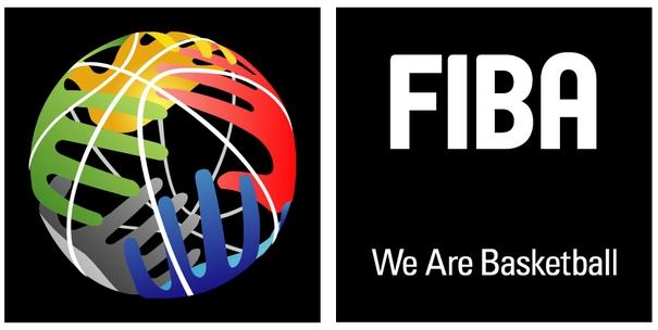 FIBA Nedir? FIBA ile ilgili bilgi