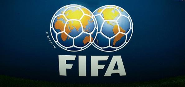FIFA Nedir? FIFA ile ilgili Bilgi