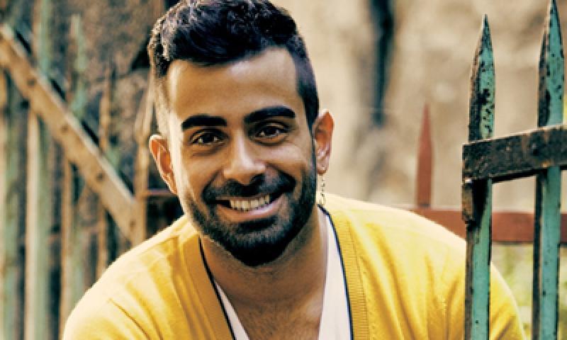 Gökhan Türkmen Kimdir? Sevilen Şarkıları? Pop Şarkıcımız hakkında bilgi