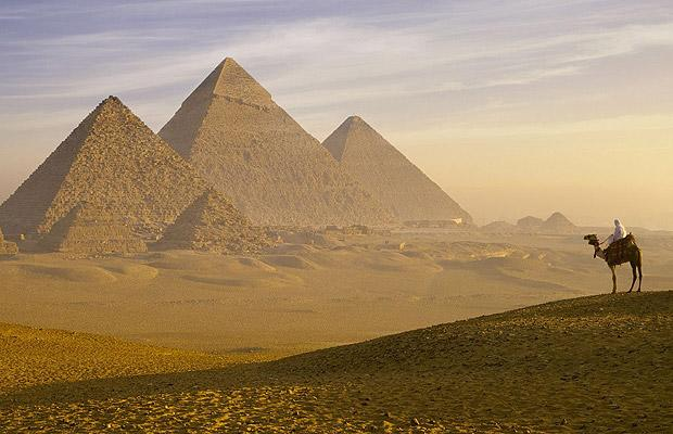pyramid4_1218007i