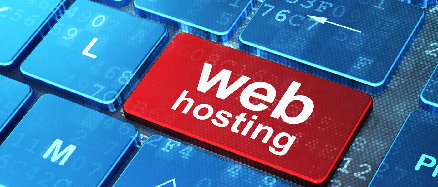 Hosting nedir? Hosting ile ilgili bilgi