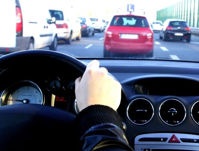 Ehliyet nasıl, Ehliyet harcı, Sürücü kursu