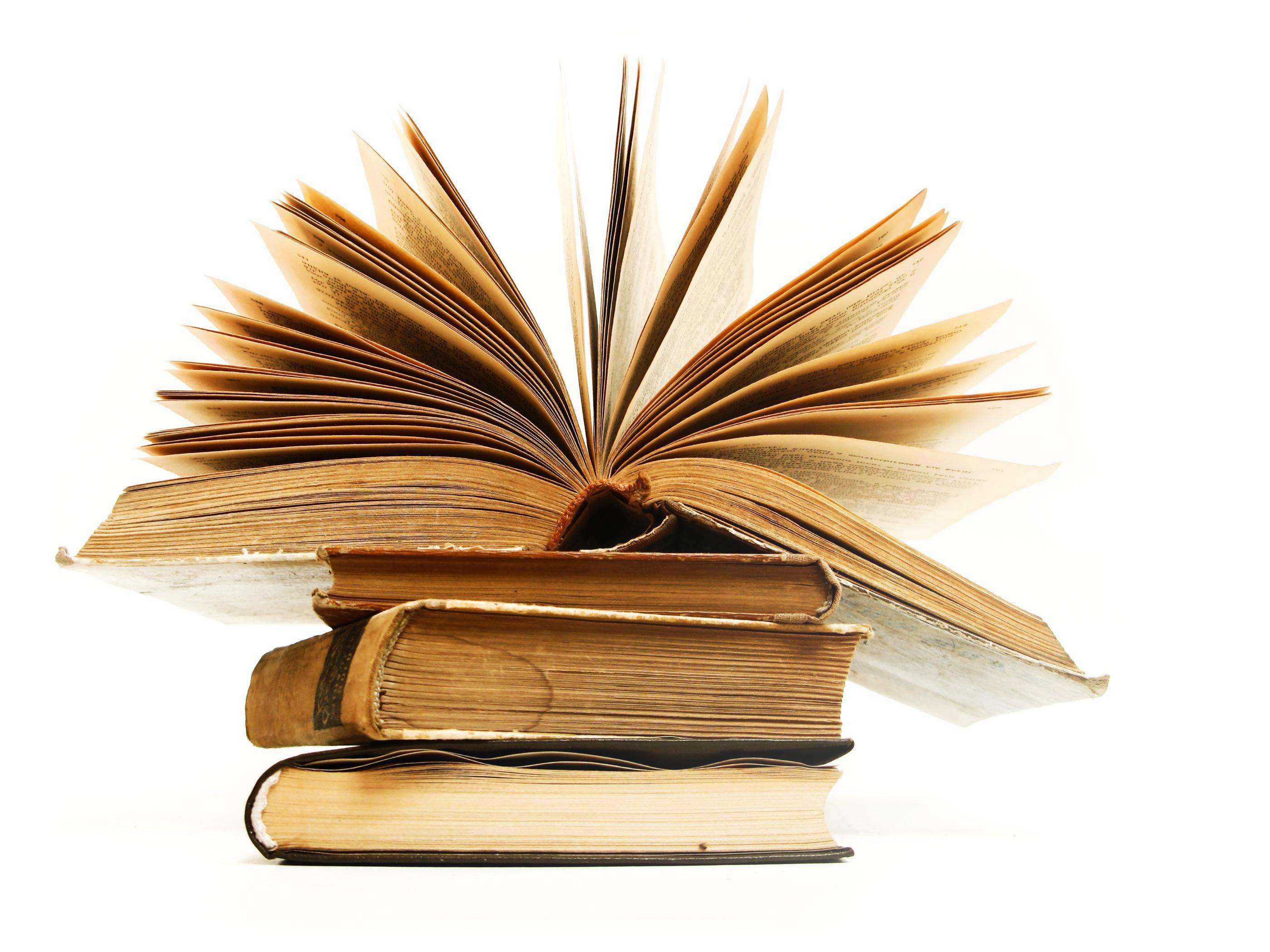 Kinaye (Değinme) Hakkında Bilgi