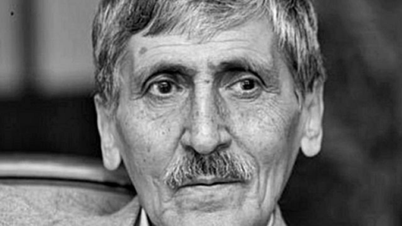 Abdürrahim Karakoç Kimdir? Hakkında Bilgi