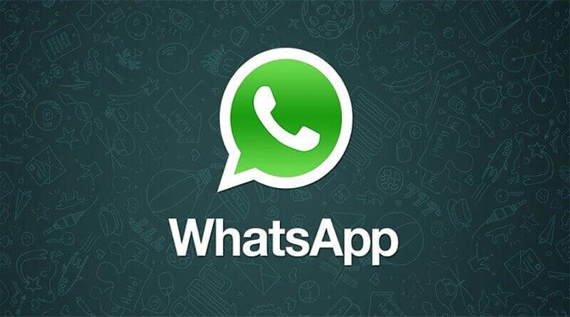 Whatsapp Yenilik Üstüne Yenilik Yapıyor!