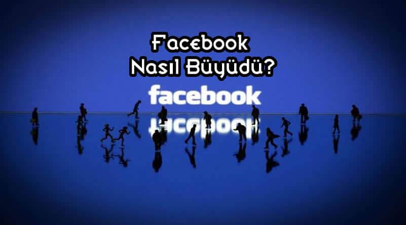 Facebook Başarısını Oyunlara Borçlu