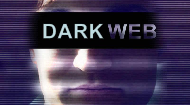 İnternet'in Bilinmeyen Yüzü; Deep Web