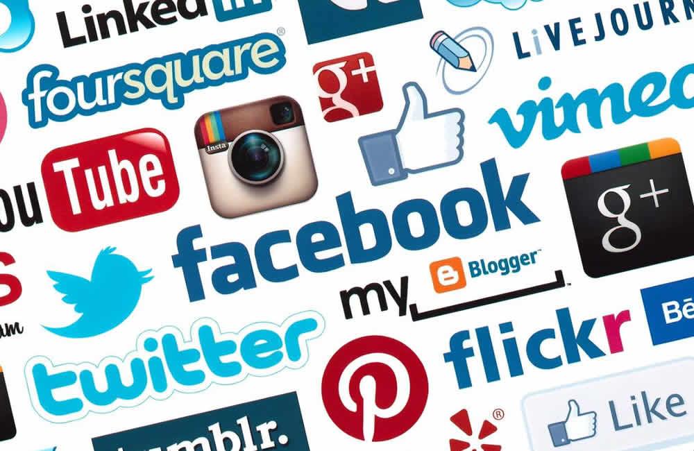 Sosyal Medya'nın Önemi Nedir?