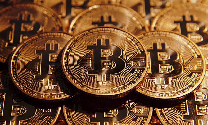Bitcoin Nedir, Bitcoin Nasıl Kullanılır? Hakkında Bilgi | Bilgicim internet, bitcoin nasıl kazanılır, bitcoin madenciliği, bitcoin borsası,btctürk,